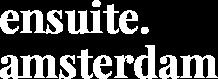 ensuite.amsterdam Logo